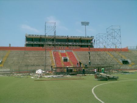 escenario-estadio1