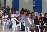 Foto: Colegio de Abogados del Santa