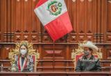 Foto: Congreso de la República